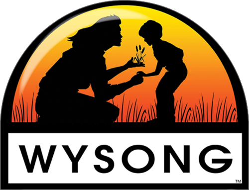 Wysong Pet Store Logo