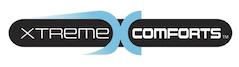Xtreme Comforts Logo