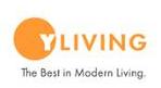 YLiving Logo