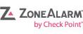 ZoneAlarm Logo